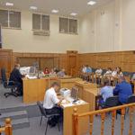 Как забрать исполнительный лист по алиментам у судебных приставов?