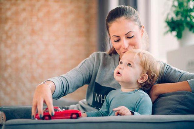 Чем отличается опека от усыновления: в чем разница, плюсы и минусы, что лучше?