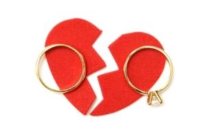 Какие документы нужны для развода без согласия супруга, каков порядок расторжения брака?