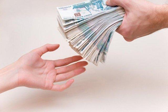 Деньги под залог материнского капитала: кредиты и займы в соответствии с законодательством