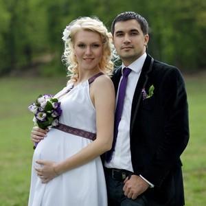 Условия расторжения брака и его заключения: что нужно сделать обязательно?