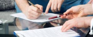 Как в договоре дарения доли оговорить условия существенные и отлагательные