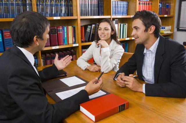 Завещание в чрезвычайных обстоятельствах: как исполняется, судебная практика