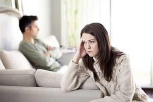 Что сделать, чтобы жена простила измену и наоборот, как вернуть доверие и сохранить отношения?