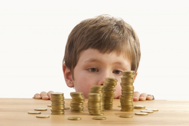 Как начислять алименты по исполнительному листу: правильное удержание средств из заработной платы