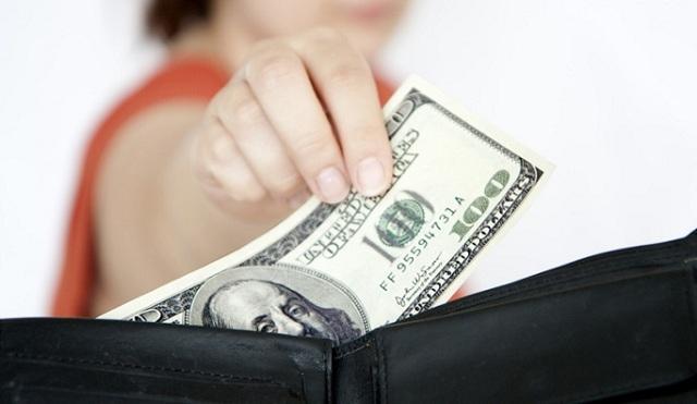 Как убрать долг по алиментам у приставов: как происходит отмена задолженности