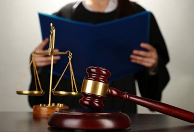 Признание безвестно отсутствующим человека: пропавшие и наследство, судебная практика