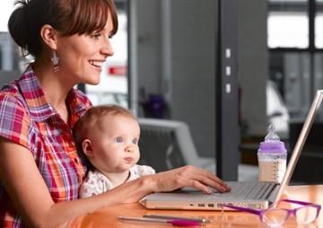 Как подать на алименты матери-одиночке на биологического отца ребенка, имеет ли она на это право?
