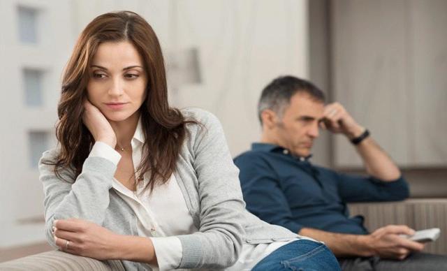 Как помириться с женой, если дело дошло до развода, можно ли отговорить мужа и сохранить брак?