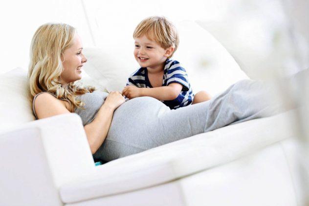 Какие документы нужны для получения детского пособия: перечень для оформления и продления