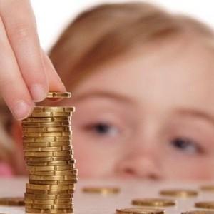 Алименты на ребенка: что это такое, что в них входит, правила выплаты и порядок взыскания