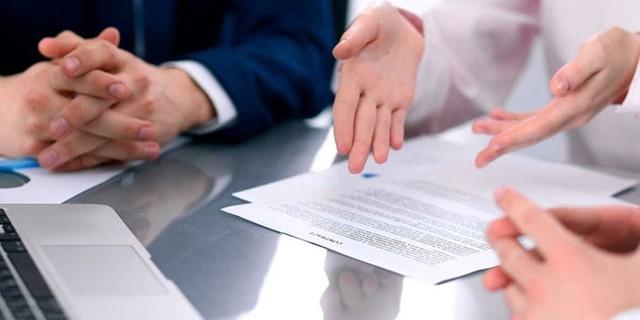 Взимание налога с кредита за страхование жизни