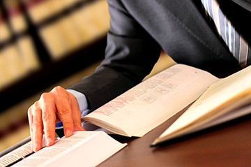 Как восстановить свидетельство о смерти родственника или получить дубликат?