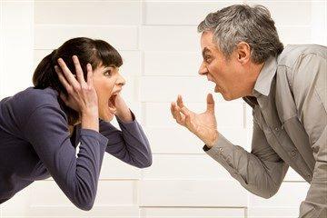 Психология развода: какие этапы предстоит пройти, сколько времени нужно, чтобы пережить проблему?