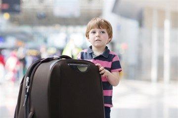 Как взять ребенка из детского дома под опеку: документы для усыновления, порядок оформления