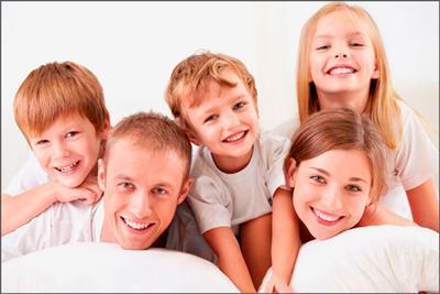 закон о выделении земельных участков многодетным семьям