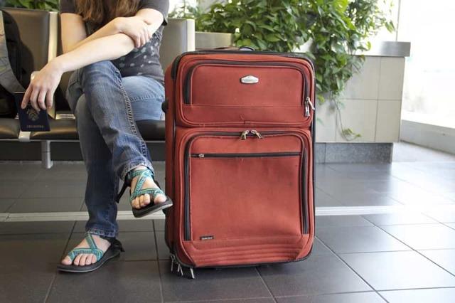 Запрет на вывоз ребенка за границу: куда обращаться, как и где узнать, запрещен ли выезд?