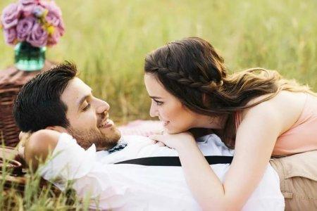 Жизнь после развода: как начать все заново, выйти из депрессии и наладить новые отношения?