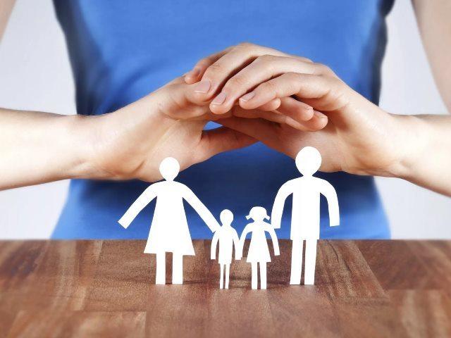 Налоговый вычет за страхование жизни при ипотеке: как его получить?