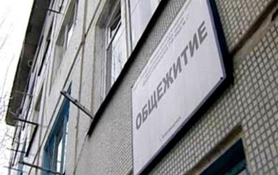 Приватизация комнаты в коммунальной квартире: какие нужны документы?