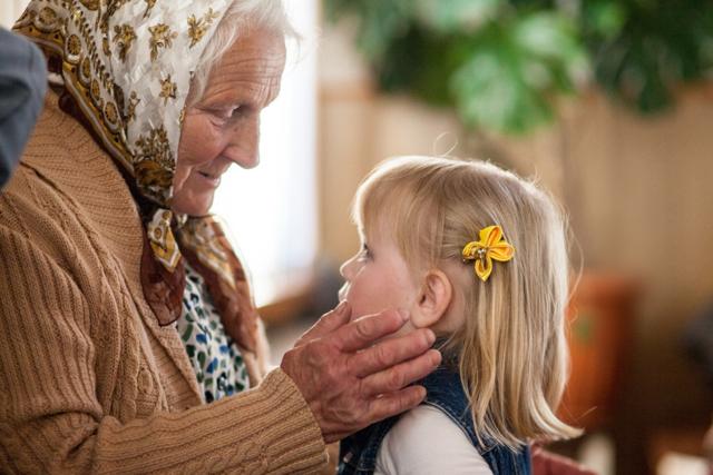 К какой очереди наследников относятся внуки, когда они могут претендовать на наследство?