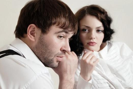Муж подал на развод, как себя вести: советы психолога в сложной ситуации