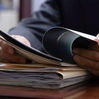 Как оформить наследство, если нет документов на дом или квартиру и свидетельства о смерти?