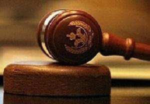 Избил муж жену: что ему грозит, как написать жалобу в прокуратуру и что делать по закону?