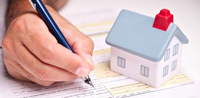 Как оформить дарственную на долю в квартире: документы, процедура и порядок дарения