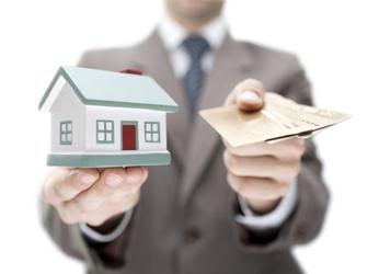 Ипотека под строительство дома: молодая семья - как взять кредит для частной собственности?