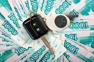 Платятся ли алименты с продажи машины: основания для начисления выплат, судебная практика