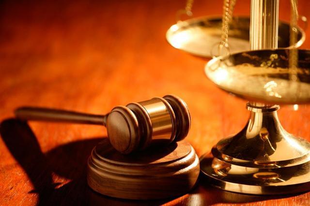 Наследование акций по закону и завещанию: права наследников и порядок действий