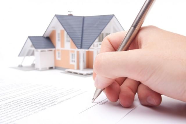 Как оформить ипотеку на квартиру или другое жилье правильно: порядок проведения процедуры, документы