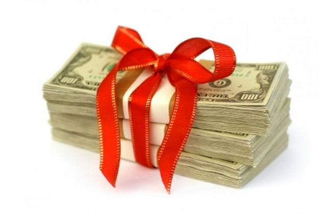 С каких доходов удерживаются алименты, а с чего их взыскать нельзя?