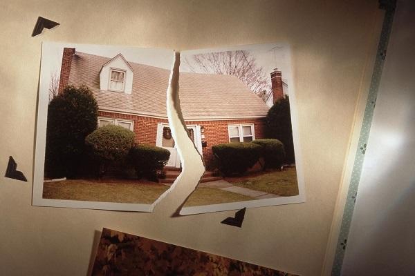 Раздел квартиры при разводе: кому достанется общая совместная собственность?