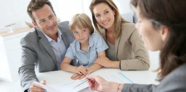 Можно ли материнский капитал потратить на покупку земельного участка под ИЖС?