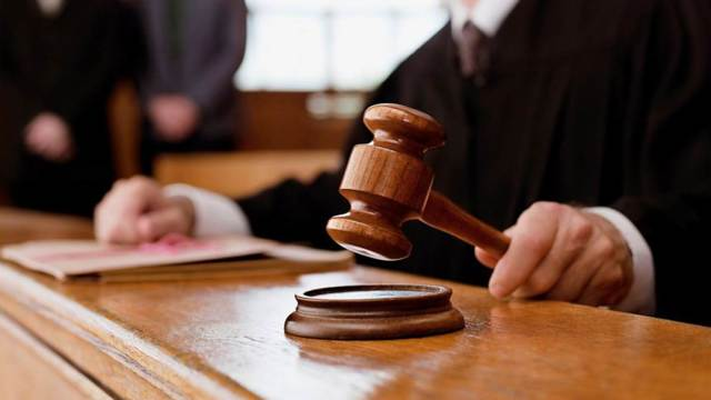Как подать на алименты: какие заявления и документы нужно подготовить, какова процедура?