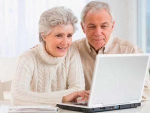Выплаты пенсионерам за двоих детей, рожденных до 1990 года: какие дополнительные пособия положены?