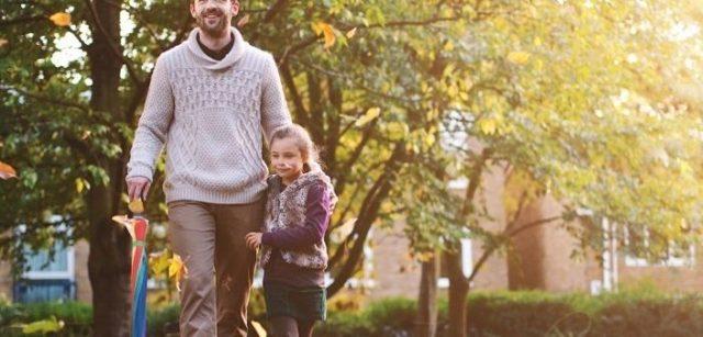 Как отсудить ребенка у жены при разводе: может ли отец забрать у матери детей?