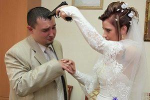 Исковое заявление о признании брака недействительным: куда подается, где взять образец