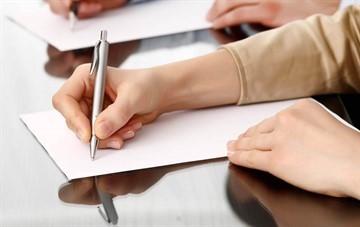 Отмена усыновления: основания, порядок, правовые последствия процедуры