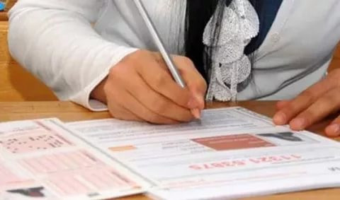 Заявление о прекращении взыскания алиментов: образец иска (на бывшую супругу, ребенка)