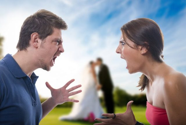 Делится ли имущество при разводе приобретенное до брака: имеет ли жена право на квартиру мужа?