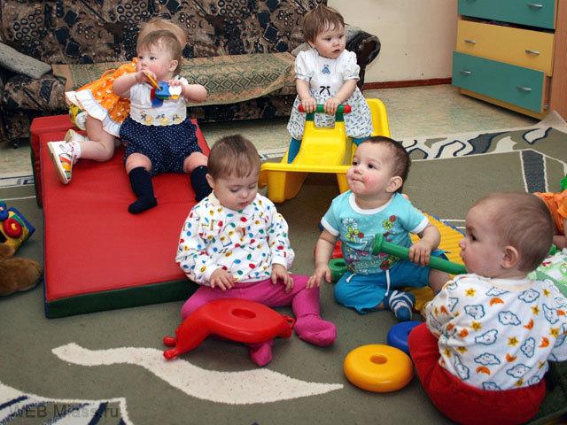 Федеральный банк данных детей-сирот, процесс усыновления в России, фонды для усыновителей
