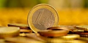 Расчет задолженности по алиментам, порядок взыскания и начисления