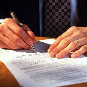 Договор дарения ГК РФ: определение предмета, сторон и формы соглашения, комментарии к ст 572