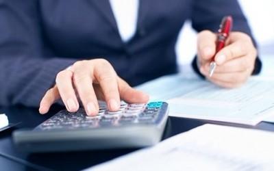 Заявление об изменении способа взыскания алиментов: образец иска, порядок выплат по решению суда