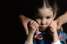 159-ФЗ о дополнительных гарантиях по социальной поддержке детей-сирот и без попечения родителей