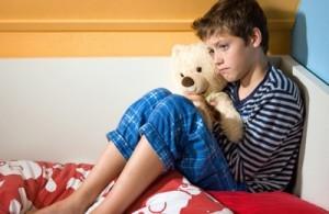 Тайна усыновления ребенка и ее обеспечение, ответственность за разглашение
