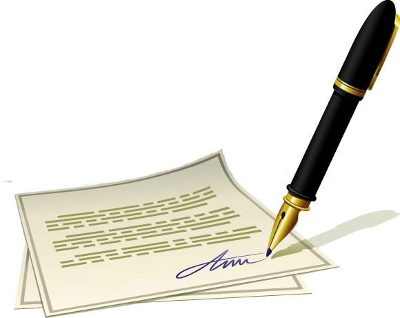 Расторжение договора пожизненного содержания с иждивением: можно ли, в каких случаях прекращается?